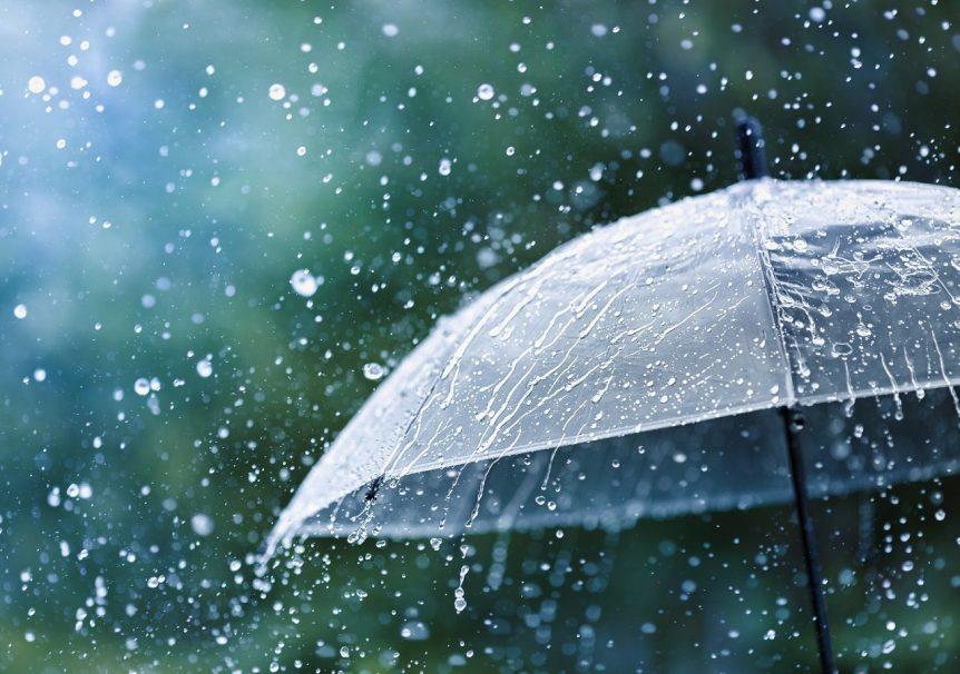 Nesim Issa Tafich- Reutiliza el agua de lluvia